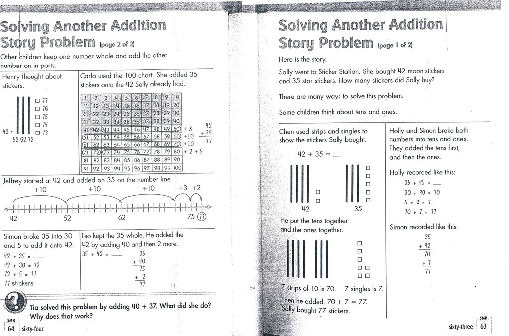 Common Core Math Worksheets 7th Grade common core math – 7th Grade Math Worksheets Common Core